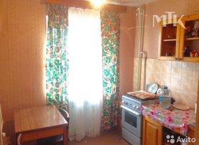 Продажа 1-комнатной квартиры, Вологодская обл., Сокол, Советская улица, 70, фото №5