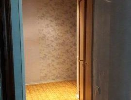 Продажа 2-комнатной квартиры, Липецкая обл., Данков, переулок Победы, 5, фото №1