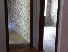 Продажа 2-комнатной квартиры, Липецкая обл., Данков, переулок Победы, 5, фото №6