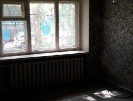 Продажа 2-комнатной квартиры, Липецкая обл., Данков, переулок Победы, 5, фото №7