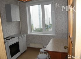 Продажа 2-комнатной квартиры, Ханты-Мансийский АО, Нижневартовск, улица Чапаева, 23, фото №5