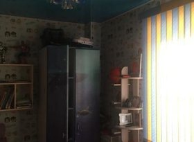 Продажа 4-комнатной квартиры, Еврейская Аобл, Биробиджан, Школьная улица, 20, фото №3