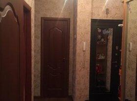 Продажа 4-комнатной квартиры, Еврейская Аобл, Биробиджан, Школьная улица, 20, фото №4