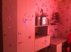 Продажа 4-комнатной квартиры, Еврейская Аобл, Биробиджан, Школьная улица, 20, фото №5