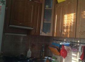 Продажа 4-комнатной квартиры, Еврейская Аобл, Биробиджан, Школьная улица, 20, фото №6