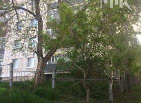 Продажа 4-комнатной квартиры, Курганская обл., Курган, улица Климова, 56, фото №1