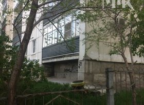 Продажа 4-комнатной квартиры, Курганская обл., Курган, улица Климова, 56, фото №3
