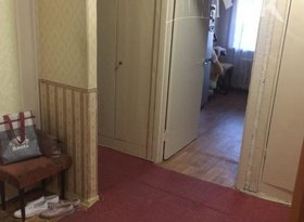 Продажа 4-комнатной квартиры, Курганская обл., Курган, улица Климова, 56, фото №7