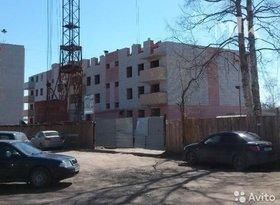 Продажа 1-комнатной квартиры, Вологодская обл., Вологда, фото №5