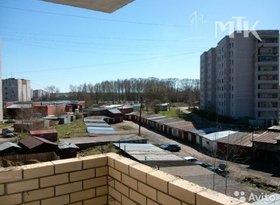 Продажа 1-комнатной квартиры, Вологодская обл., Вологда, фото №6