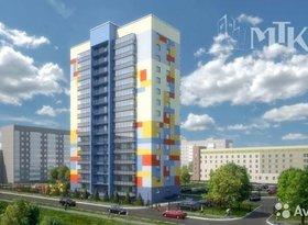 Продажа 1-комнатной квартиры, Вологодская обл., Череповец, фото №6