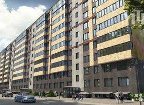 Продажа 3-комнатной квартиры, Вологодская обл., Вологда, улица Чернышевского, 120А, фото №3