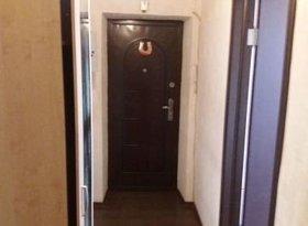 Продажа 2-комнатной квартиры, Вологодская обл., Вологда, улица Чернышевского, 59А, фото №4