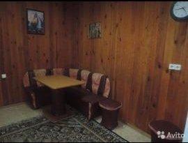 Продажа 3-комнатной квартиры, Новосибирская обл., Новосибирск, улица Петухова, 53/2, фото №3