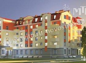 Продажа 4-комнатной квартиры, Псковская обл., Псков, Пароменская улица, 24, фото №2