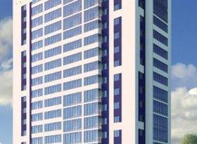 Продажа 2-комнатной квартиры, Пензенская обл., Пенза, улица Мира, 1, фото №3