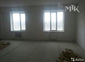 Продажа 4-комнатной квартиры, Чеченская респ., Грозный, фото №5