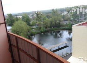 Продажа 1-комнатной квартиры, Ставропольский край, Ставрополь, улица Матросова, 65Ак1, фото №2