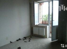 Продажа 1-комнатной квартиры, Ставропольский край, Ставрополь, улица Матросова, 65Ак1, фото №3