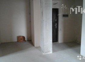Продажа 1-комнатной квартиры, Ставропольский край, Ставрополь, улица Матросова, 65Ак1, фото №6