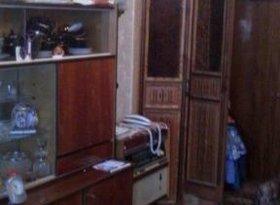 Продажа 1-комнатной квартиры, Пензенская обл., Пенза, проспект Строителей, 120, фото №1