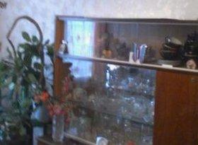 Продажа 1-комнатной квартиры, Пензенская обл., Пенза, проспект Строителей, 120, фото №2