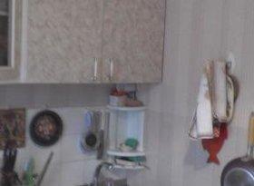 Продажа 1-комнатной квартиры, Пензенская обл., Пенза, проспект Строителей, 120, фото №4