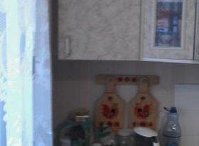 Продажа 1-комнатной квартиры, Пензенская обл., Пенза, проспект Строителей, 120, фото №5
