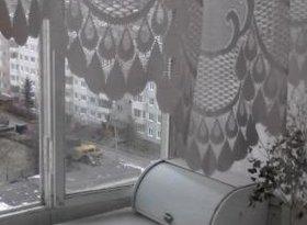 Продажа 1-комнатной квартиры, Пензенская обл., Пенза, проспект Строителей, 120, фото №6