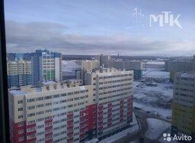 Продажа 1-комнатной квартиры, Пензенская обл., Олимпийская улица, 4, фото №2