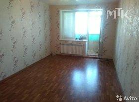 Продажа 1-комнатной квартиры, Пензенская обл., Олимпийская улица, 4, фото №3