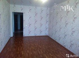 Продажа 1-комнатной квартиры, Пензенская обл., Олимпийская улица, 4, фото №4