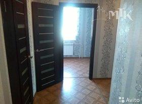 Продажа 1-комнатной квартиры, Пензенская обл., Олимпийская улица, 4, фото №5