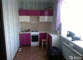 Продажа 1-комнатной квартиры, Пензенская обл., Олимпийская улица, 4, фото №6