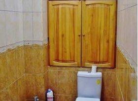 Продажа 4-комнатной квартиры, Курская обл., Курск, улица Щепкина, фото №4