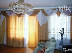 Продажа 4-комнатной квартиры, Курская обл., Курск, улица Щепкина, фото №7