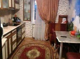Продажа 4-комнатной квартиры, Еврейская Аобл, Биробиджан, Советская улица, фото №1