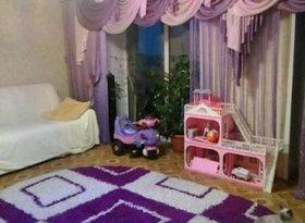Продажа 4-комнатной квартиры, Еврейская Аобл, Биробиджан, Советская улица, фото №4