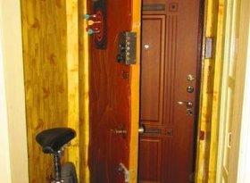 Продажа 4-комнатной квартиры, Мурманская обл., Гвардейский проспект, 17, фото №1
