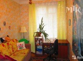 Продажа 4-комнатной квартиры, Мурманская обл., Гвардейский проспект, 17, фото №2