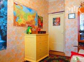 Продажа 4-комнатной квартиры, Мурманская обл., Гвардейский проспект, 17, фото №3