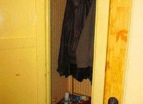 Продажа 4-комнатной квартиры, Мурманская обл., Гвардейский проспект, 17, фото №6