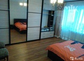 Продажа 4-комнатной квартиры, Марий Эл респ., Йошкар-Ола, Советская улица, 87, фото №2