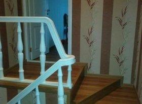 Продажа 4-комнатной квартиры, Марий Эл респ., Йошкар-Ола, Советская улица, 87, фото №3