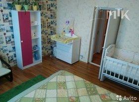 Продажа 4-комнатной квартиры, Марий Эл респ., Йошкар-Ола, Советская улица, 87, фото №4