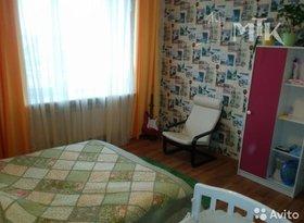 Продажа 4-комнатной квартиры, Марий Эл респ., Йошкар-Ола, Советская улица, 87, фото №5
