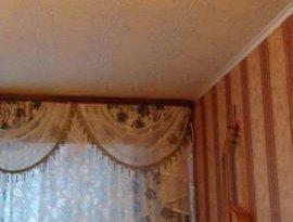 Продажа 2-комнатной квартиры, Пензенская обл., Пенза, улица Терновского, 156, фото №3