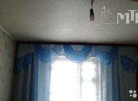 Продажа 2-комнатной квартиры, Пензенская обл., Пенза, улица Терновского, 156, фото №4