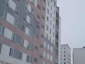 Продажа 2-комнатной квартиры, Пензенская обл., Пенза, улица Терновского, 156, фото №2