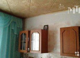 Продажа 2-комнатной квартиры, Пензенская обл., Пенза, улица Терновского, 156, фото №5